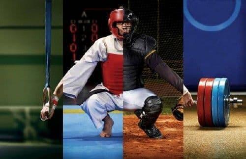 Бета-аланин: роль в организме, польза, как правильно принимать спортсменам