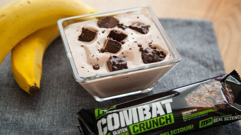 3-protein-bar-recipes-for-muscle-growth-header-830x467.jpg
