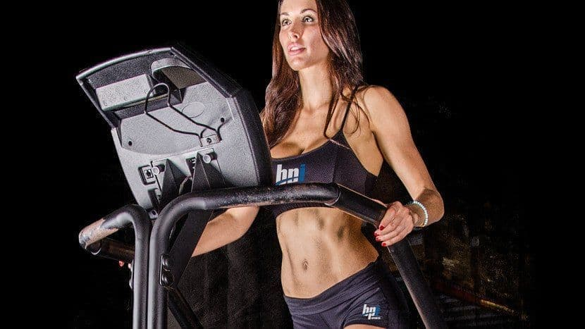10-tips-for-faster-fat-loss-header-v2-830x467.jpg