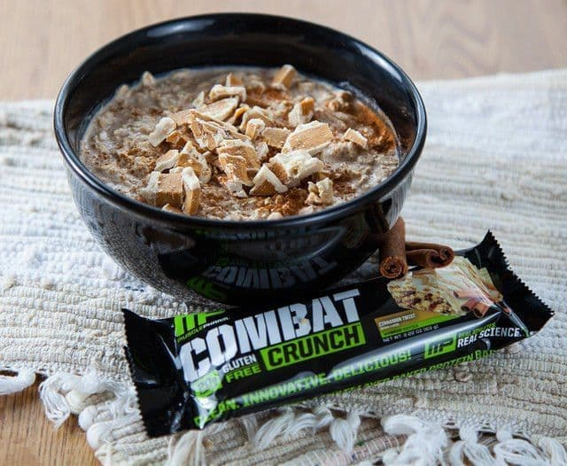 3-protein-bar-recipes-for-muscle-growth-1-640xh.jpg