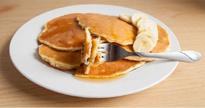 20-best-healthy-protein-pancake-recipes-graphics-6.jpg